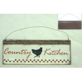 Cedule Country Kitchen