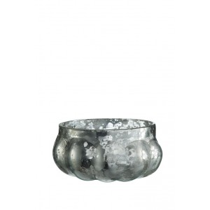 /1638-2169/votive-antique-silver.jpg